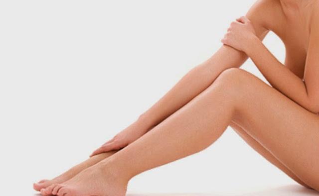 mitos e verdades sobre depilação
