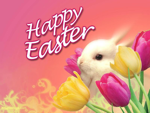 Easter Day Wishing Message , Wishing Quotes ,Wishing Poem and Wishing Songs For Father and Mother