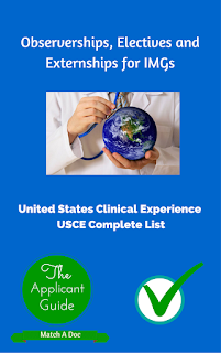 http://www.lulu.com/us/en/shop/applicant-guide-and-match-a-doc/observerships-electives-and-externships-for-imgs/ebook/product-22398329.html