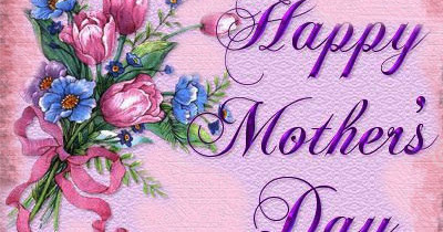 Celebrate this spectacular day by delivering awesome gifts to your Mother ~ Blog : HyderabadOnlineFlorists.com
