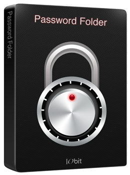 DOWNLOAD IOBIT PROTECTED FOLDER 1.2 + SERIAL KEY