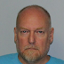 Hamburg man charged with DWI