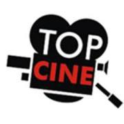 Top Cinema TV - New Channel On Nilesat