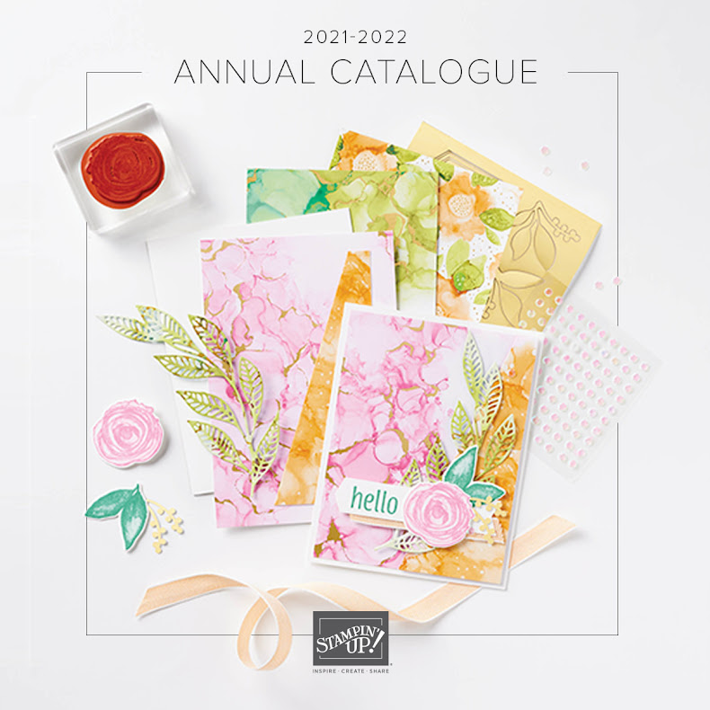 NewAnnual Catalogue 2021-2022