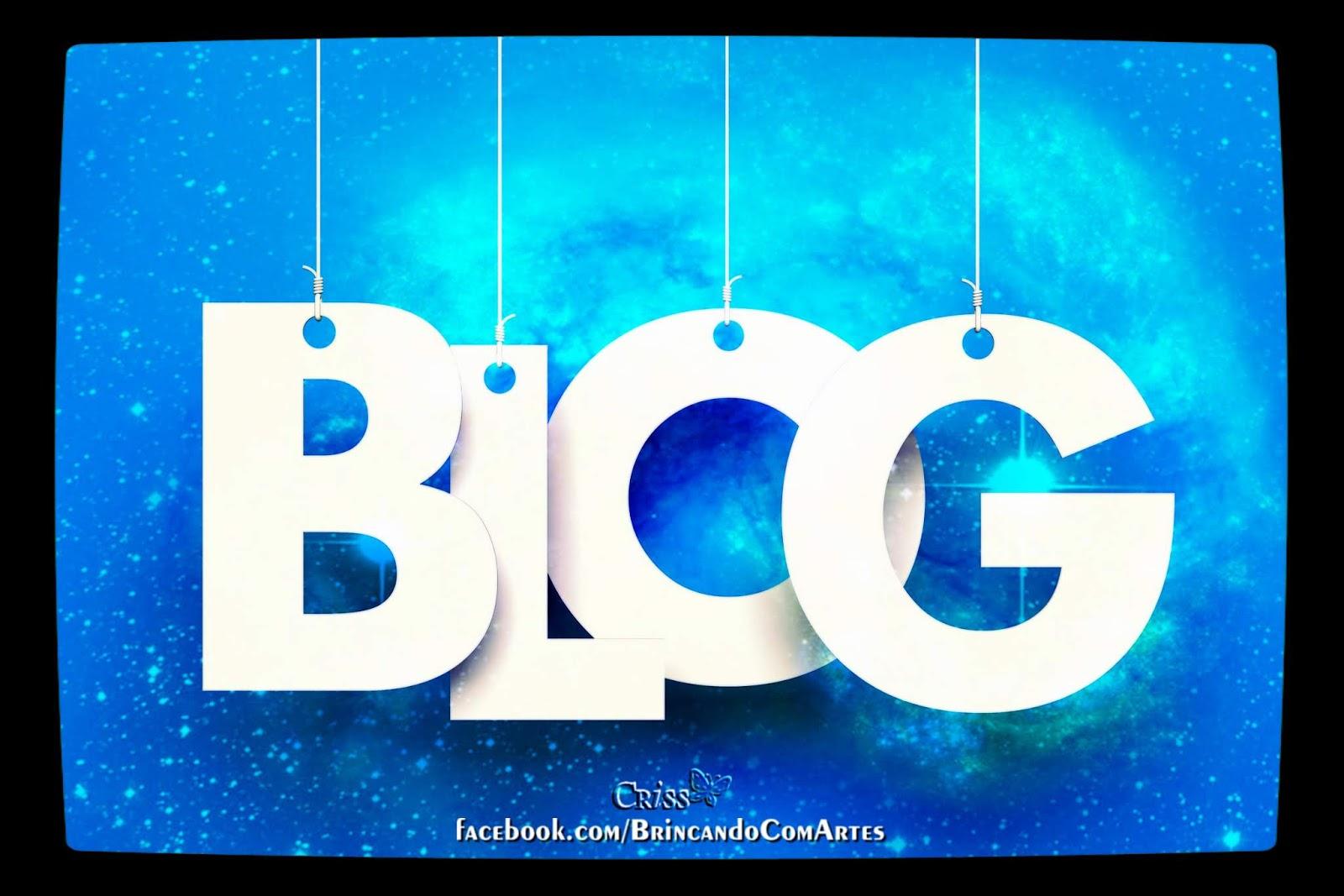 BlogDay 3108