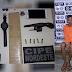 Ribeira do Pombal: Suspeito de cometer assassinatos é preso em rodovia