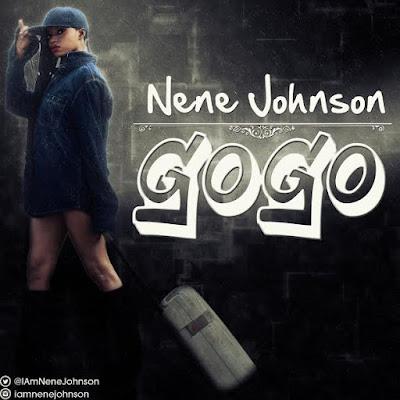 """Nene Johnson"" releases new audio/video titled ""Gogo,"" new-look photos & launches Nene Johnson Foundation"