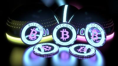 """La moneda virtual """"Bitcoin"""" que sólo es usada a través de Internet, tiene más valor que el oro"""