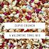 Cupid Crunch #FoodBloggerLove