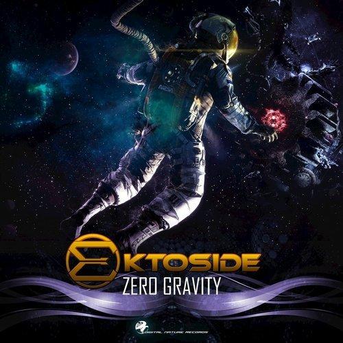 Ektoside - Zero Gravity (2017)