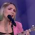 """Portugal: Cláudia Pascoal lança single de estreia, """"Ter e Não Ter"""", na próxima sexta-feira"""