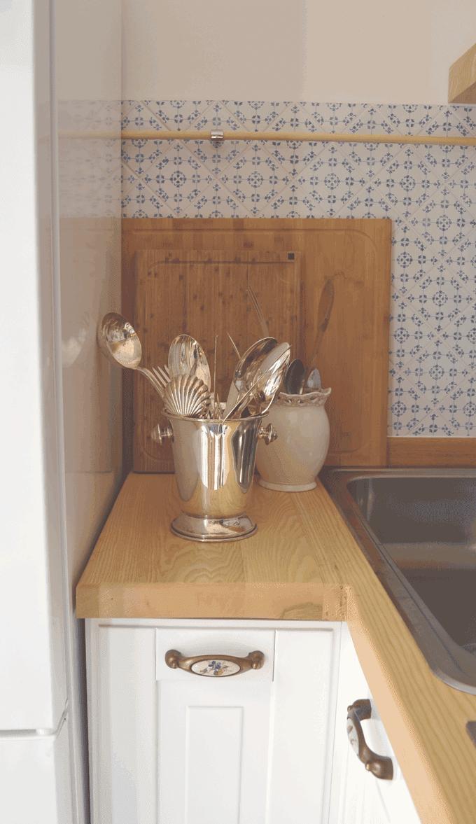 Awesome Cucine Rex Prezzi Pictures - Home Design Ideas 2017 ...