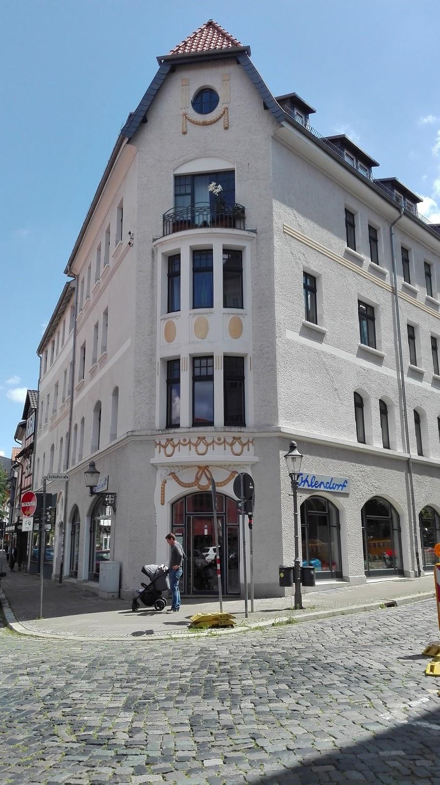 02072016 24 H Braunschweig Calling