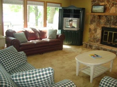 Lake Of The Ozarks Vacation Rentals 3 Waterfront Homes In