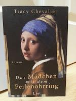 http://www.ullsteinbuchverlage.de/nc/buch/details/das-maedchen-mit-dem-perlenohrring-9783548600697.html?cHash=700f06b5d60171a0c5dd558c07158f38