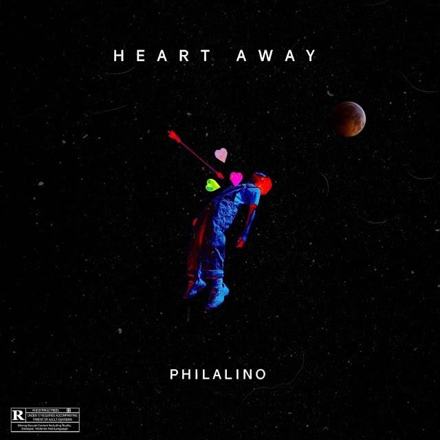MUSIC: Philalino – Heart Away