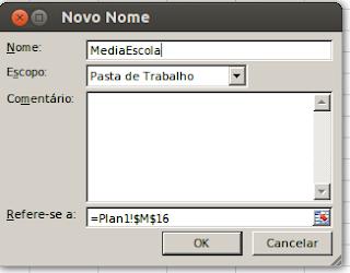 Tutorial de Excel online para iniciantes
