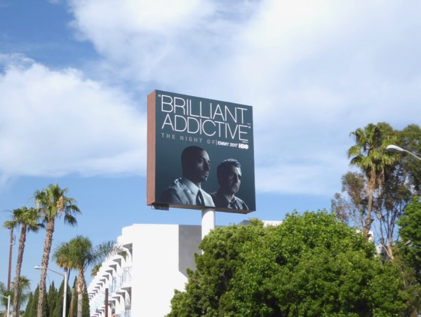 Night Of 2017 Emmy FYC billboard