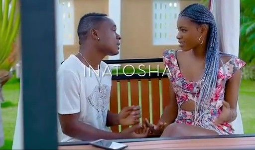 Download Video | Inzaghi - Inatosha