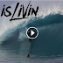 This is Livin: Teahupoo
