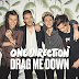 Lirik Lagu Drag Me Down - One Direction