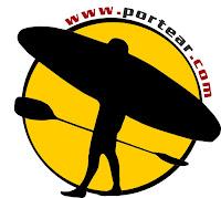 www.portear.com