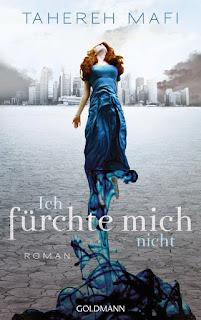 http://aryagreen.blogspot.de/2016/12/ich-furchte-mich-nicht-von-tahereh-mafi.html