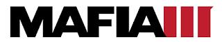 mafia-3-free-download-for-pc-nikeegames