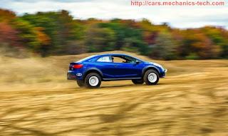 صور سيارات كيا 2015, صور سيارات كيا, صور سيارات 2015,صور كيا