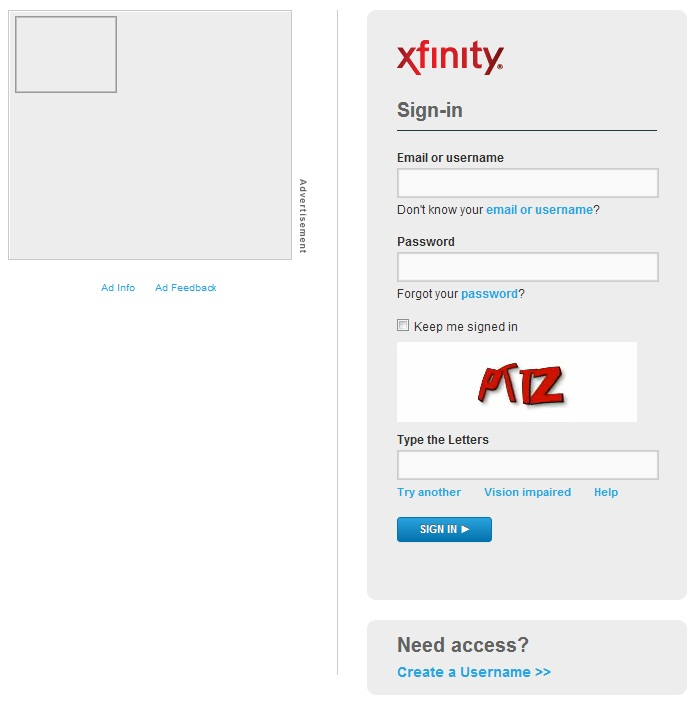 Search Results Xfinity Official Site Html Autos Weblog