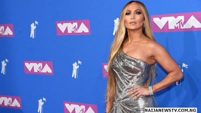 19 Music Artists Honored at 2018 MTV Video Music Award