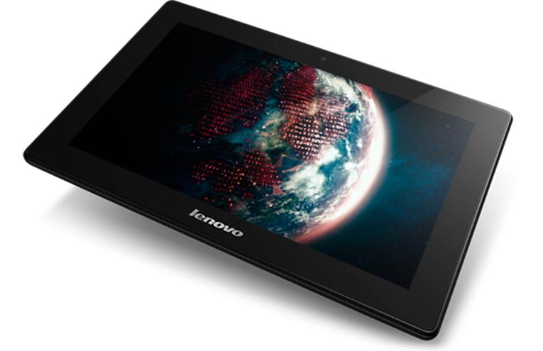 Cara Flashing Lenovo S6000 100% Sukses Mati total / Bootloop