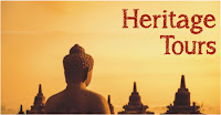 heritage_tours