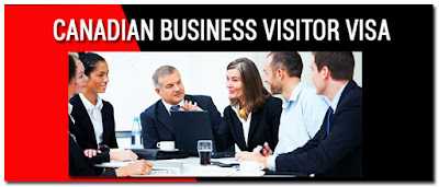 Start a Business in Canada and Get a Business Visa