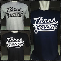kaos 3second, kaos 3 second, harga kaos 3second, kaos three second, kaos 3second murah, 3 second distro online, baju 3second, 3second distro, 3 second distro