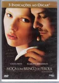 Filme Moca