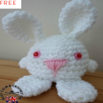 https://www.lovecrochet.com/doodle-zoo-2-rowan-the-rabbit-crochet-pattern-by-keep-calm-and-crochet-on-uk