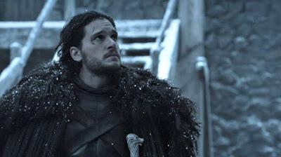 Game of Thrones Season 7 Episode 1 Online Stream Free