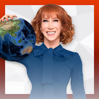 Kathy Griffin net worth, age, boyfriend, house, husband, mom, new house, mother, dating, home, contact, brother, birthday, kids, bio, partner, what happened to, how old is, is gay, plastic surgery, now, legs, trump, twitter, tour, show, comedian, hot, haircut, pulp fiction, young, book, tickets, stand up, celebrity run ins, tour dates, events, schedule, live, specials, tour 2017, new years, beach, interview, nye, 2017, the view, talk show, body, las vegas, emmy, on trump, not funny,   emmy speech, award, my life on the d list, commercial, instagram, youtube