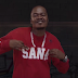 New Video: Jua Cali - Mwoto Sana (Official Music Video)