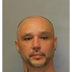 Leroy man charged with several crimes following an identity theft investigation