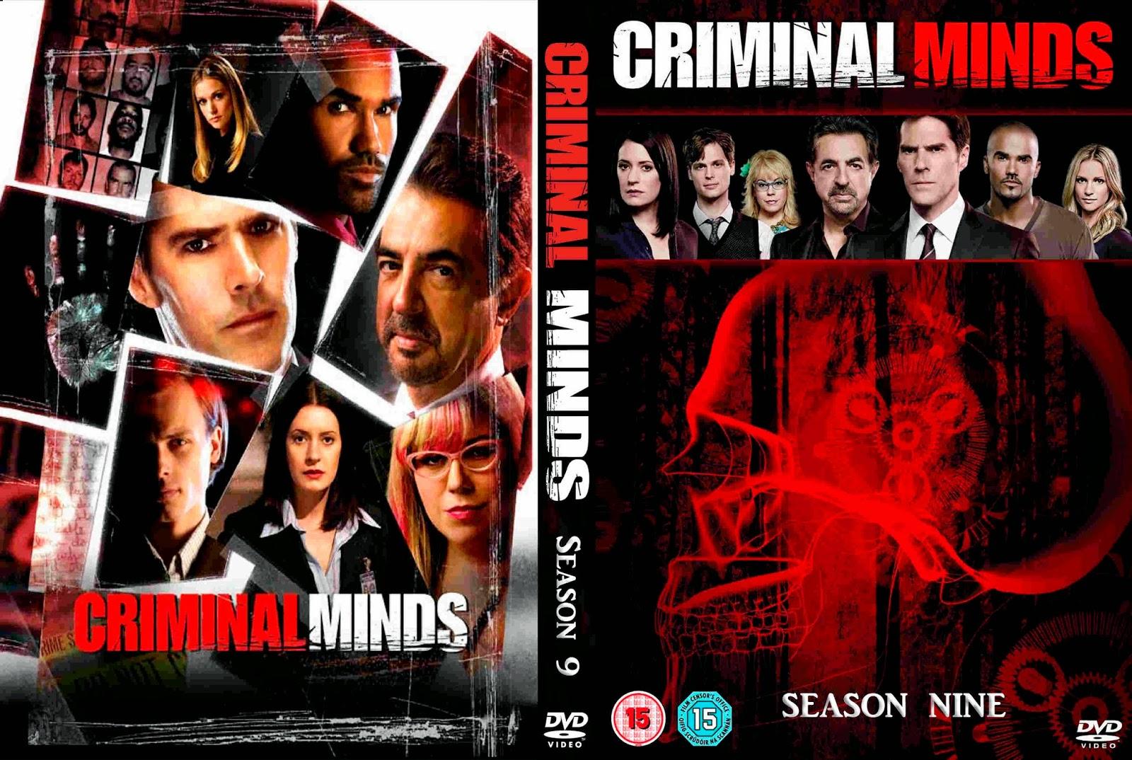 New episodes of criminal minds season 9 / Broadway pizza greenlawn menu