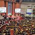 Presidente do TRE-RJ diz que irá combater o abuso do poder religioso na eleições de 2018