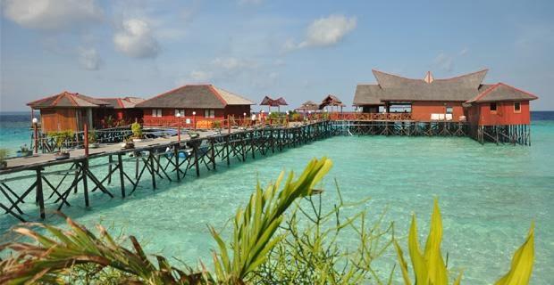 daftar tempat wisata di kalimantan timur adalah salah satu provinsi dengan ibukotanya samarida dan mempunyai banyak sekali obyek
