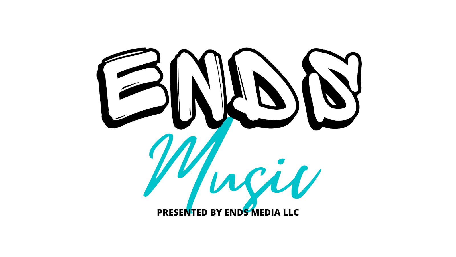 ENDS Music