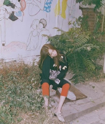 lee_sung_kyung_fashion_styles