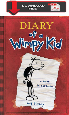 diary of a wimpy kid book  diary of a wimpy kid pdf download  diary of a wimpy kid free pdf download  diary of a wimpy kid movie   diary of a wimpy kid cast   wimpy  diary of a wimpy kid dog days   diary of a wimpy kid rodrick rules   diary of a wimpy kid books   diary of a wimpy kid new movie   diary of a wimpy kid book 12   jeff kinney books   wimpy kid   kids diary   diary of a wimpy kid characters   greg from diary of a wimpy kid   wimpy kid movie   diary of a wimpy kid summary   diary of a wimpy kid movie 1   diary of a wimpy kid cabin fever   diary of a wimpy kid order   new diary of a wimpy kid   diary of a wimpy   diary of a wimpy kid series   diary of a wimpy kid book series   wimpy kid books   diary of a wimpy kid new book   all diary of a wimpy kid books   diary of a wimpy kid amazon  diary of a wimpy kid read online  diary of a wimpy kid by jeff kinney