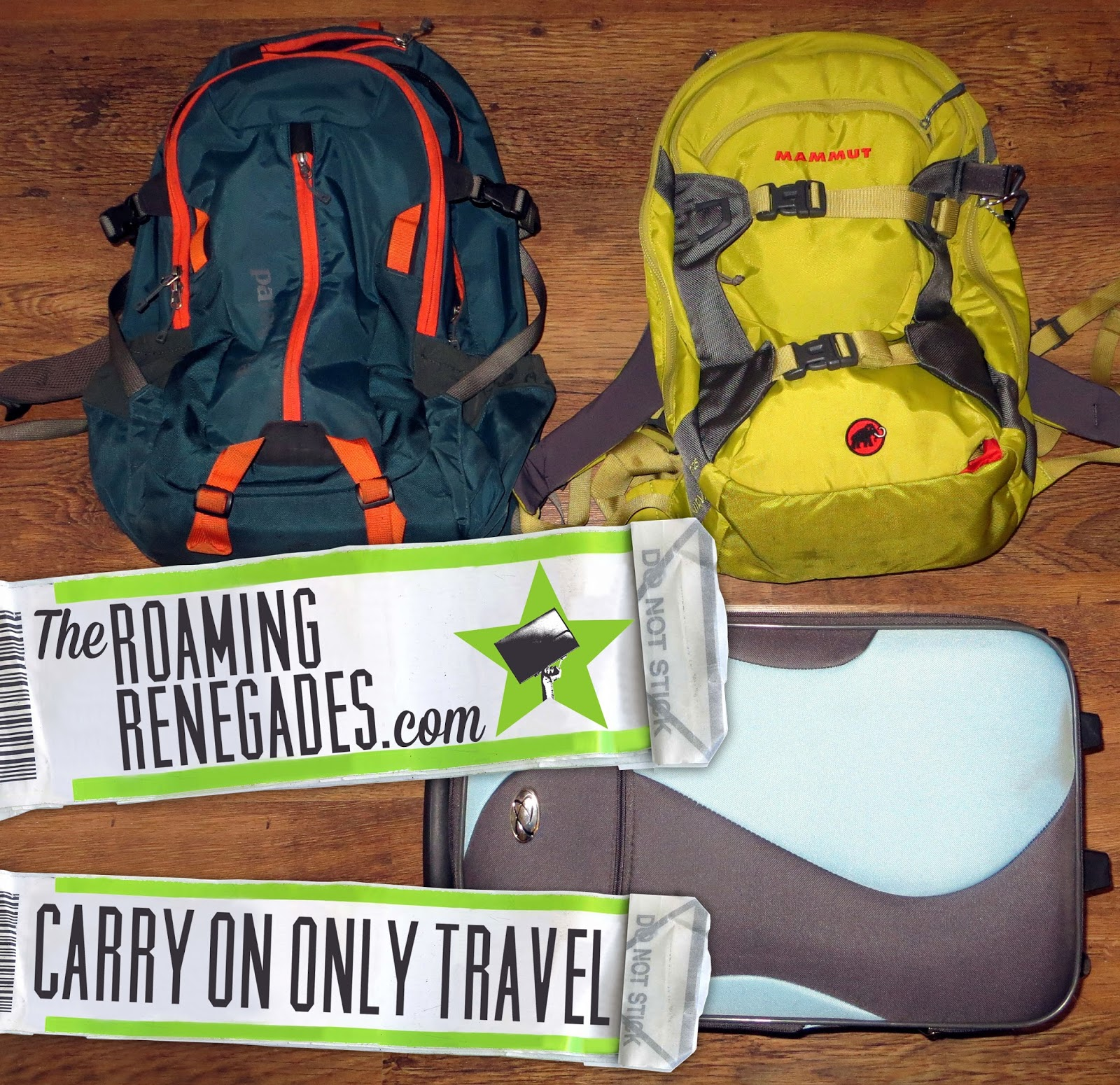 travelling light, traveling light, backpacking, carry on only, carry on for a week, carry on ryanair, carry on easyjet, carry on budget airlines, carry on bags, traveling light,