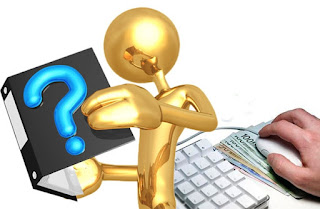 Lựa chọn công ty vận chuyển hàng hóa uy tín