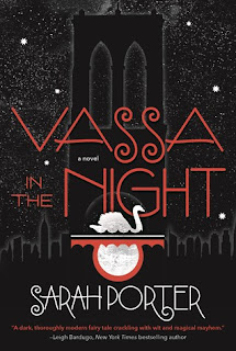 https://www.goodreads.com/book/show/22065080-vassa-in-the-night?ac=1&from_search=true#